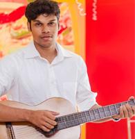 Mini Mini Poda Watewi Guitar Chords And Lyrics By Edward Jayakody
